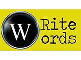 write-words-logo