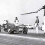 Art Chrisman dragrace-early-50ies-pioneering