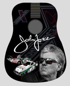 Force Guitar 1 (1)