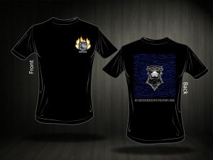 QMF Revised 6_12 Black Shirt