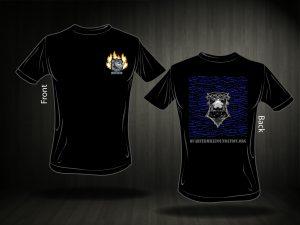 QMF Revised 6_12 Black Shirt