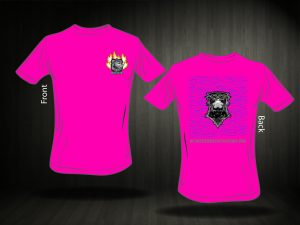 QMF Revised 6_12 Pink Shirt