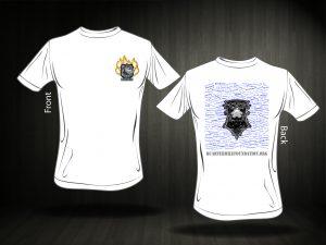 QMF Revised 6_12 White Shirt