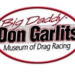 Museum Logo 2012